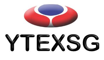 YTEXSG